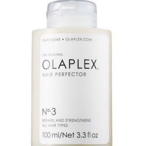Olaplex number 3 100ml